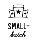 smallbatch@2x